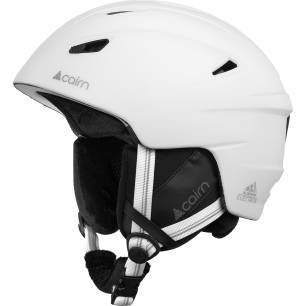 kask CAIRN ELECTRON